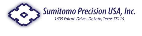 Sumitomo Precision USA, Inc.